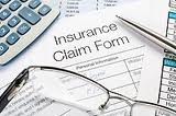 insurance fraud in New Jersey. NJ Criminal Lawyer and Criminal Defense Lawyer.  NJ insurance fraud