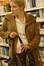 shoplifting charge in NJ is serious.  It requires criminal lawyer