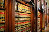 Avoid criminal trial, seek NJ Pretrial Intervention Lawyer in NJ PTI Lawyer because Pretrial Intervention Lawyer is usually a good outcome NJ