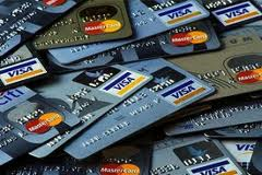 NJ New Jersey Criminal Lawyer for credit card fraud defense  New Brunswick attorney