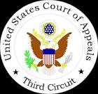 NJ federal appeals NJ lawyers for United States Court of Appeals for Third Circuit.