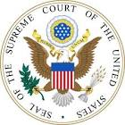 federal appeals NJ lawyers for United States Court of Appeals for the Third Circuit.