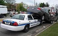 NJ driving without insurance, NJ uninsured driver no insurance in New Jersey attorney traffic ticket lawyer NJ