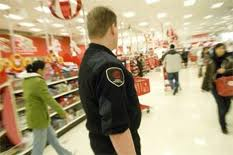 Persons arrested for shoplifting in NJ need New Jersey criminal defense lawyer